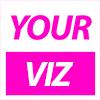 your viz